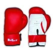 Boxerské rukavice PU 10 OZ