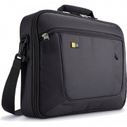 Case Logic Geanta notebook Case 15.6 inch ANC316 Black