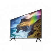 SAMSUNG Tv Qled Samsung Qe65q70r 4k Full Array