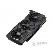 Asus nVidia ROG-STRIX-RTX2060-O6G-GAMING grafička kartica