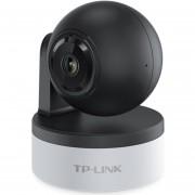 Cámaras De Seguridad TP-LINK TL-IPC40A-4 1millón Píxeles 1280*720 - Negro