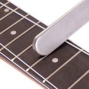 Futaba Guitar Fret Crowning Tool