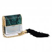 Marc Jacobs Divine Decadence eau de parfum 50 ml donna