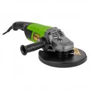 Flex ProCraft PW2650 2650W