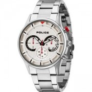 Мъжки часовник Police Driver PL.14383JS/04M