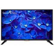 smart tech Smt-32z1ts Tv Led 32 Pollici Hd Ready Dvb T2 / S2 Hdmi Vga - Smt-32z1tseu