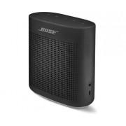 Bose SoundLink Colour II - Black