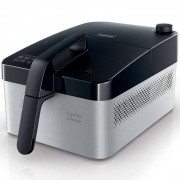 Фритюрник Philips Daily Collection HD9210/90