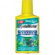 Solutie acvariu Tetra Crystal Water 250 ml