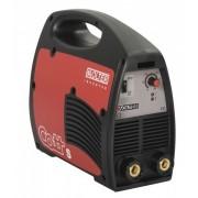 Invertor sudura 200A electrod 1,6-4mm 3,5Kg MMA + TIG Solter - COTT195SE