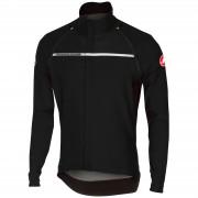 Castelli Perfetto Convertible Jacket - XXL - Black