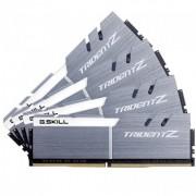 D432GB 3300-16 Trident Z K4