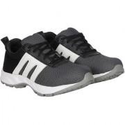 Kraasa Kate Running Shoes