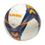 Minge Fotbal Hummel Storm Light