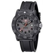 Rio Luminox Black Ops Carbon A.8802