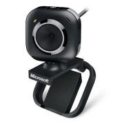 Microsoft Lifecam Vx 2000Bus Webcam Oem