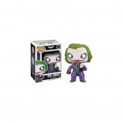 Funko Pop Joker Darth Knight-Multicolor