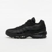 Nike Air Max 95 Essential Black/ Black-Dark Grey