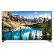 LED televizor LG 55UJ6517 55UJ6517