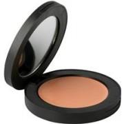 Youngblood Ultimate Concealer 2.8 gram Medium Tan
