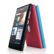 Nokia N9 16GB Мобилни телефони (GSM)