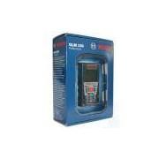 Medidor Dist Laser Glm 150 Bosch