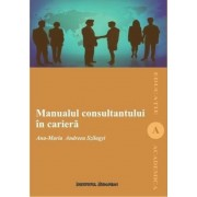 Manualul consultantultui in cariera