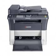 Kyocera FS -1325MFP 1800 x 600DPI Laser A4 25ppm 1102M73NLV