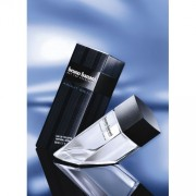 Bruno banani about men eau de toilette 50 ml