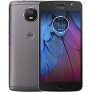 Motorola Moto G5S 32GB Gris, Libre C
