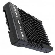 "Intel Optane 905P series 960GB 2.5"" PCI-e x4 SSD Solid State Drive"