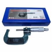 Micrometru mecanic cu contor de 25-50mm precizie 0 01mm VERKE V86006