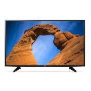 LG TV LED LG 43LK5100PLA
