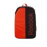 REEBOK Essential Backpack Red