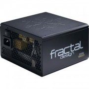 Захранване Fractal Design Integra M 550W