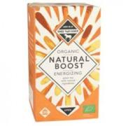 Thee Van Oordt Natural Boost Bio
