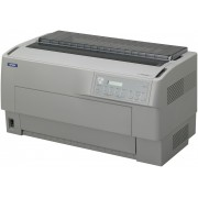 DFX 9000
