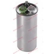 Condensator aer conditionat CBB 65 370 VAC , 50-60 Hz, 25 Uf ± 5%