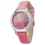 Just cavalli orologi donna fusion r7251533502