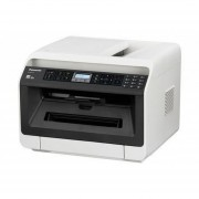 Impresora Multifuncional Laser Panasonic KX-MB2130AGW-Monocromática
