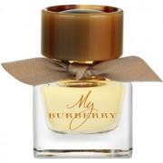 Burberry My Burberry Eau de Parfum para mulheres 30 ml