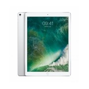 Apple iPad Pro Retina 12.9'', 64GB, 2732 x 2048 Pixeles, iOS 10, Wi‑Fi + Cellular, Bluetooth 4.2, Plata (Noviembre 2017)