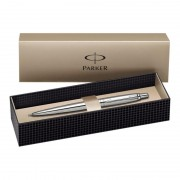 Creion mecanic Jotter Stainless Steel CT