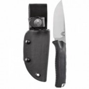 Benchmade Steep Country Hunter 15008-BLK Cuțit
