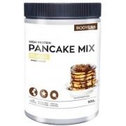 Bodylab High Protein Pancake (& Wafle) Mix classic 500 g