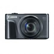 Canon PowerShot SX720 HS negra