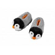 ESMARA® Pantoffels (38/39, Pinguin)