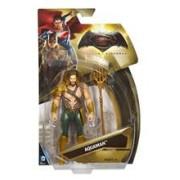 Figurina Batman Vs Superman Dawn Of Justice Aquaman