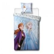 Disney Frost 2 sängkläder