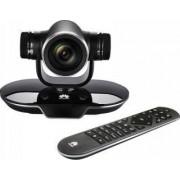 Terminal videoconferinta Huawei TE30 720p HD